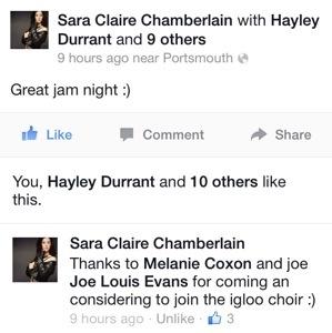 Jam Night Quotes.jpg