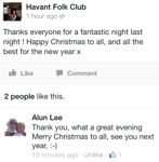Havant Folk Club comments.jpg