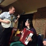 Alan and Hannah - Havant Folk Club Igloo Music UK.jpg