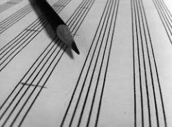 Practical musicianship