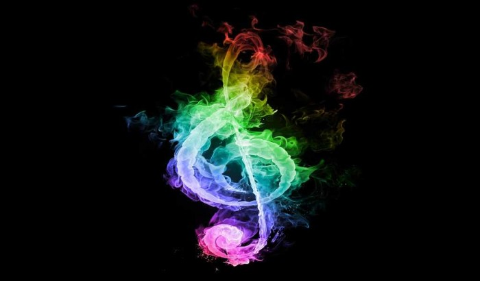 music theory lessons 3