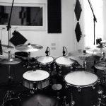 groove-masterclass