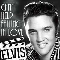 cant-help-falling-in-love-ukulele-lesson-elvis-presley