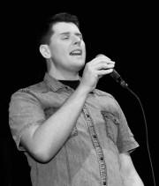 Igloo Music UK Singing Lessons